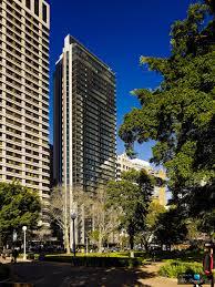 Design House Online Australia House Apartment Exterior Architecture Luxury Modern Home Design