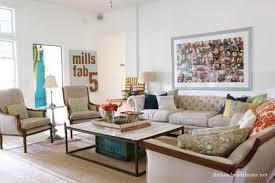 Home Decoration Blogs Handmade Home Decorating Ideas Xtreme Wheelz Com