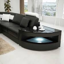 Modern Bonded Leather Sectional Sofa 117 Best Have A Seat Images On Pinterest Chairs Architecture