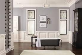 custom 90 popular interior house paint colors decorating