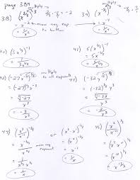simplifying rational expressions worksheets worksheets