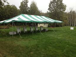 party tent rentals prices tent rentals agawam ma 01001 party rentals tent rentals