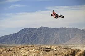 video motocross freestyle in search of the perfect moto whip with k dub