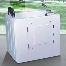 bathtub spa machine cintinel com