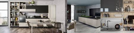 cuisiniste brive cuisine design brive la gaillarde meubles italiens design brive la