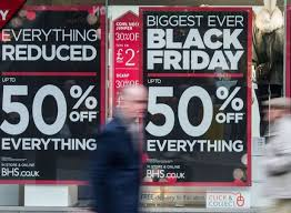 how do i know if something will be on black friday sale on amazon black friday 2017 this is how to get the best deals birmingham