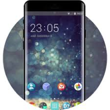 lenovo themes without launcher themes for lenovo k8 note elegant wallpaper 1 0 1 apk
