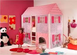 Best Kids Bedroom Ideas Images On Pinterest Children Home - Childrens bedroom ideas for girls