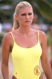 Brande Roderick Starsky And Hutch Baywatch U0027 Cast Then And Now U2013 Variety