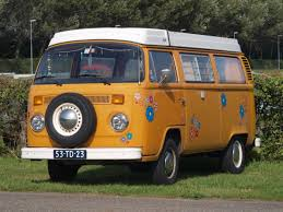 volkswagen old van free images van transport wheeled vehicle motor vehicle bus
