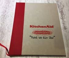 kitchenaid le livre de cuisine blender kitchenaid en vente ebay