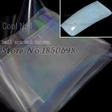 nail foil designs promotion shop for promotional nail foil designs