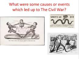 civil war unit starter pack 5 assignments and 38 bell ringers