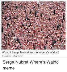 Waldo Meme - 25 best memes about wheres waldo meme wheres waldo memes