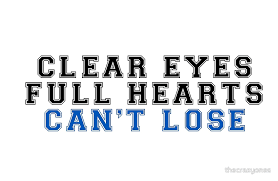 clear hearts can t lose 2 laptop skins by