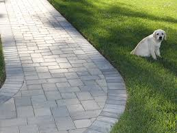 Tile Tech Pavers Cost by Newline Pavers And Walls Stone Center Of Va Www