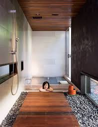 japanese bathroom vanities shower bove bathtub glass shower
