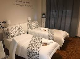 bed and breakfast myroom in town bergamo italy booking com