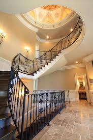 Stairway Wall Ideas 114 best stairs images on pinterest stairs grand staircase and