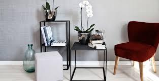 chaise bordeaux chaise bordeaux osez la couleur westwing