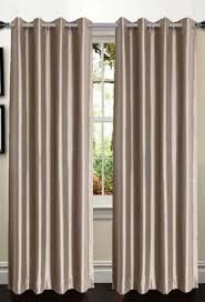 ana woven blackout panels taupe home decor outlet