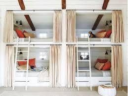 Pin By Kristy Jackson On NICE Pinterest Bunk Rooms - Quadruple bunk beds