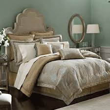 Girls Bedding Sets Queen by Bedding Sets Bedding Set Queen Dillards Bedding Sets Bedding Set