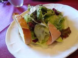 portovenere cuisine portovenere urayasu disney resort tabelog