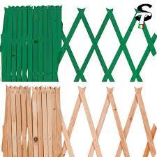 traliccio legno traliccio in legno grigliato estensibile per piante fiori varie