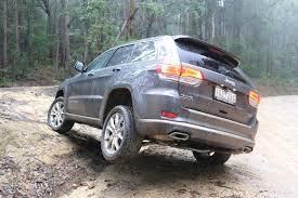 jeep grand cherokee trailhawk off road dear mr manley please build an off road grand cherokee the