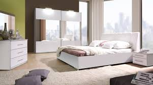 Verona Bed Frame J D Furniture Sofas And Beds Verona Bedroom Set