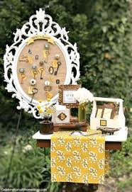 Backyard Graduation Party Ideas by Graduation Party Idea From Oink The Blog Jpg 615 892 By