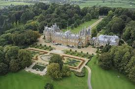 waddesdon manor waddesdon manor 2018 all you need to know before you go with