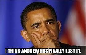 Obama Meme Face - obama blank stare memes meme explorer