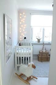 Baby Nursery Decor Baby Nursery Decor Ideas Kakteenwelt Info