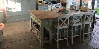 free standing kitchen sink cupboard free standing kitchen units belfast sink unit larder