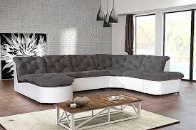 achat de canapé canape canapé a prix cassé lovely achat canape d angle 7 avec les