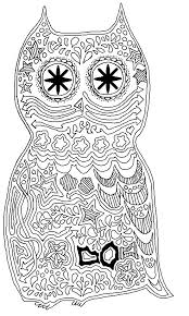 226 coloring pages images coloring books
