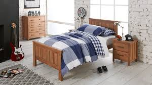 Harvey Norman Bookcases Tyson Single Bed Kids Beds U0026 Suites Bedroom Beds