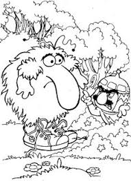 999 coloring pages rainbow brite 999 coloring pages crafty 80 u0027s rainbow brite