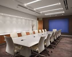 room view conference room interior decorating ideas best luxury
