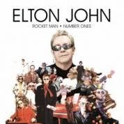 Country Comfort Elton John Les 20 Meilleures Paroles D U0027elton John Avec Traduction