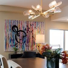 Artistic Lighting 12 Artistic Lighting Solutions For Your Home
