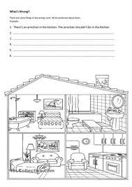 9 best housing for english classroom images on pinterest