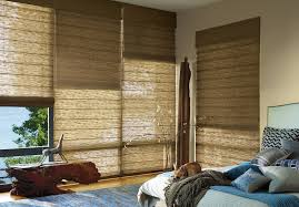hunter douglas woven shades innovative openings