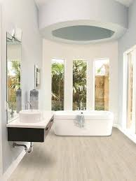Vinyl Plank Flooring In Bathroom Vinyl Plank Flooring Bathroom Vinyl Planks White Vinyl Plank