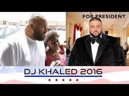 Im A Dj Meme - dj khaled know your meme