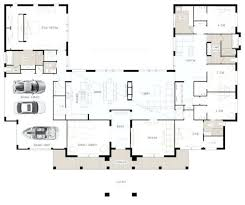 how big is 1000 square feet square footage of a bedroom 2 bedroom 1 bathroom square feet