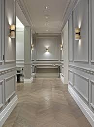 wainscoting ideas for living room notting hill for the home pinterest notting hill interiors