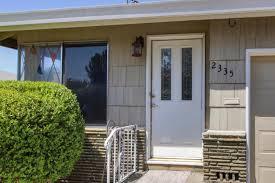 89 sacramento ca duplex fourplex for sale average 270 353